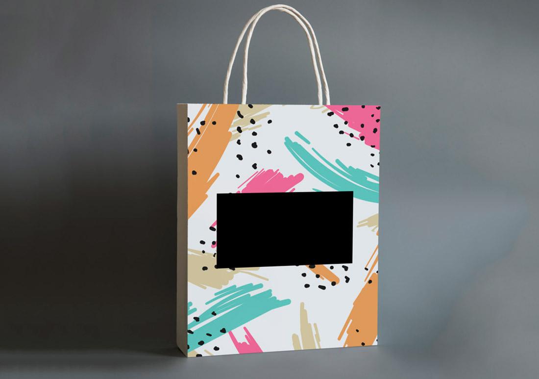 Diseñamos y fabricamos el packaging de tu empresa